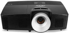 Acer P1283 (MR.JHG11.001)