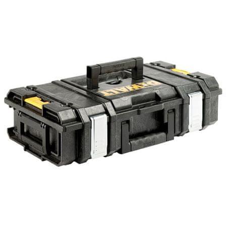 DeWalt Kovček za orodje DS 150 1-70-321