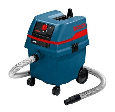 BOSCH Professional GAS 25 L SFC (601979103)