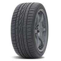 Falken pnevmatika Ziex ZE-914 Ecorun - 215/40 R17 87W XL