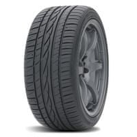 Falken pnevmatika Ziex ZE-914 Ecorun - 215/45 R17 91W XL