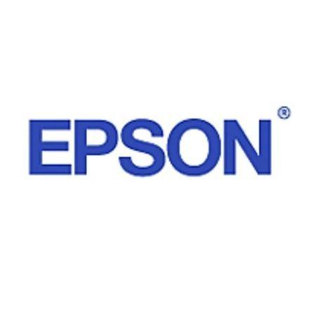 Epson Kartuša EPSON T6035 Light Cyan 220 ml