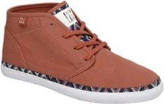 DC Studio Mid Ltz Shoe Női cipő