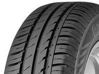 Continental pnevmatika ContiSportContact 5 245/50 R18 100Y N0