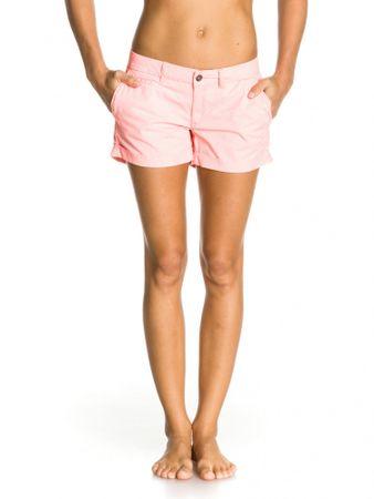 Roxy kratke hlače Island J Ndst Mge0 27