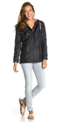 ROXY Stormyjacket J