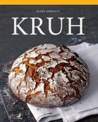 Bernd Armbrust: Kruh