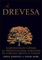 Drevesa, Owen Johnson (trda, 2010)