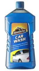 Armor Avto šampon All Car Wash, 1 l
