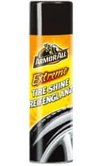 Armor Tekočina za sijaj in zaščito pnevmatik All Extreme Tire Shine