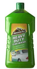 Armor avto šampon za trdovratne madeže All Heavy Duty Car Wash