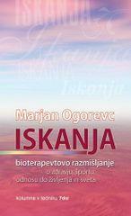 Marjan Ogorevc: Iskanja