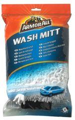 Armor rokavica All Wash Mitt za pranje vozila