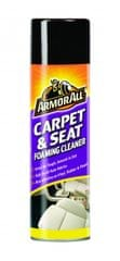 Armor večnamensko čistilo All Carpet & Seat Foaming Cleaner v peni