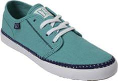 DC Studio Ltz J Shoe Női cipő