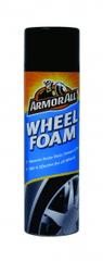 Armor sredstvo za čišćenje naplataka u pjeni All Wheel Foam