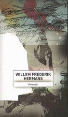 Friderik Willem Hermans: Paranoja, mehka