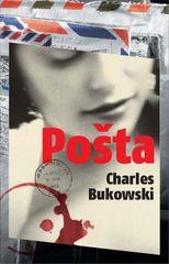Charles Bukowski, Pošta