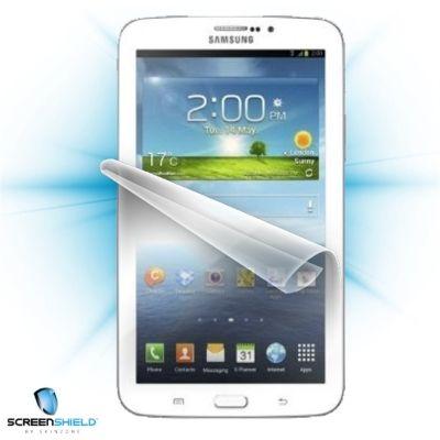 SCREENSHIELD ochrana displeje pro Samsung SM-T110