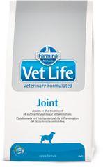 Farmina Vet Life Natural DOG Joint 10kg