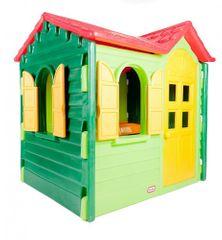 Little Tikes Evergreen Vidéki játszóház