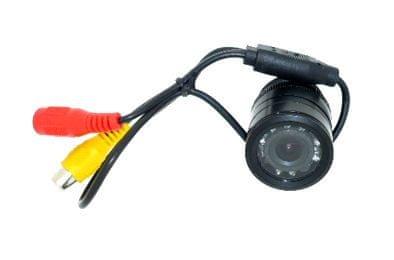 Vzvratna kamera za avto TLCMD28-120