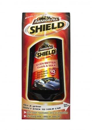 Armor sredstvo za zaščito vozila All Shield, 500 ml