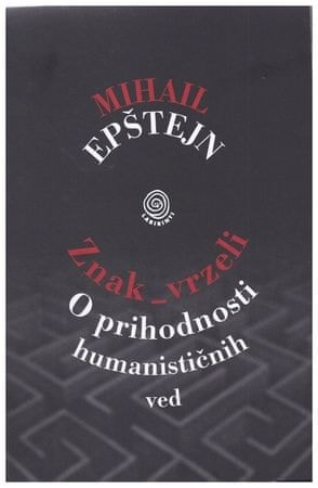 Mihail Naumovič Èpštejn: Znak_vrzeli