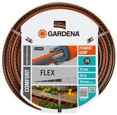 "Gardena 18053-20 Comfort FLEX tömlő (3/4""), 25 m"