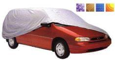 CarPoint Autoplachta Tybond Combi (velikost L)