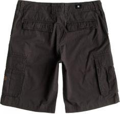 DC kratke hlače Deploy M