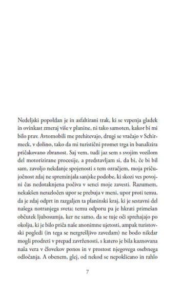 Nekropola, Boris Pahor (broširana, 2013 (4. izid, 1. ponatis))