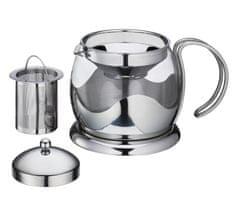 Küchenprofi čajnik s cedilom - 1,25 l