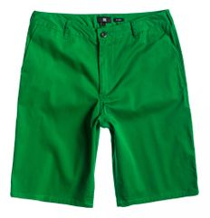 DC kratke hlače Dc Worker Eu M