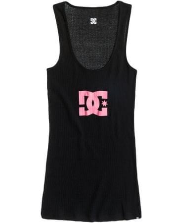 DC majica s kratkimi rokavi Boy Beater Star J Tees Kvd0 M