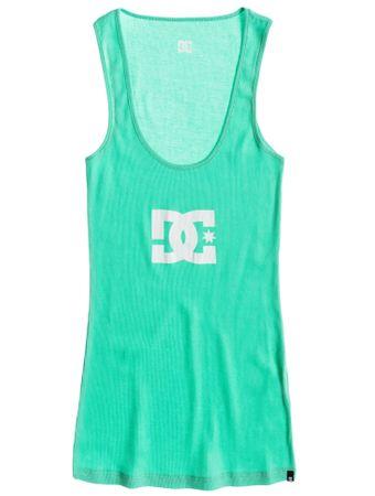 DC majica s kratkimi rokavi Boy Beater Star J Tees Gdy0 L