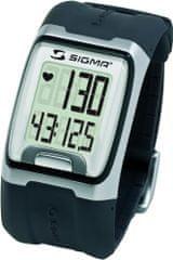 Sigma PC 3.11 Pulzusmérő karóra