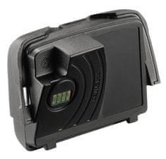 Petzl Battery pack Tikka R+, Tikka RXP