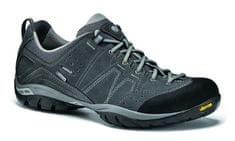 Asolo pohodni čevlji Agent GV