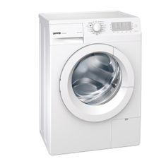 Gorenje W 6402/S Elöltöltős mosógép, 6 kg, A++