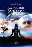 Razdvajanje svetov, Adrian P. Kezele (mehka, 2013)