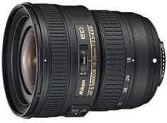 Nikon objektiv AF-S 18-35 mm 1:3,5-4,5G ED