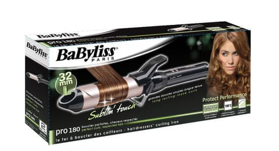 BaByliss C332E