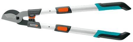 Gardena teleskopske škare za grane Comfort 650 BT (8779)