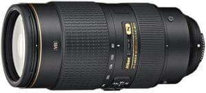 AF-S NIKKOR 16-35mm f/4G ED VR