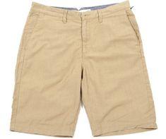 Vans kratke hlače M Dewitt