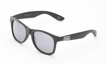 Vans sončna očala Spicoli 4, mat črna