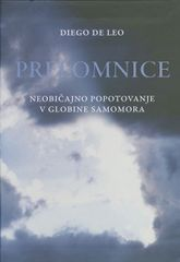Prelomnice, Diego De Leo (mehka, 2013)