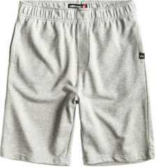 Quiksilver kratke hlače Trackshort M