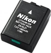 Nikon Baterija Li Ion EN-EL21, 1485 mAh